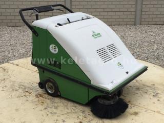 Condor CSR-900BD sweeper (1)