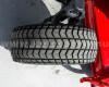 Yanmar FX175D lawn mower fűnyíró Japanische Kleintraktor (10)