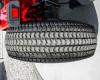 Yanmar FX175D lawn mower fűnyíró Japanische Kleintraktor (11)
