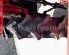 Mitsubishi MT201 Japanese Compact Tractor (11)