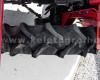 Mitsubishi MT201 Japanese Compact Tractor (12)