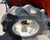 Kubota KJ11 Japanese Compact Tractor (14)