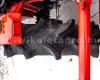 Yanmar KE-3D Japanese Compact Tractor (13)