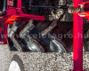 Yanmar AF-28 PowerShift Japanese Compact Tractor (13)