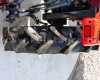 Yanmar AF220 Japanese Compact Tractor (14)