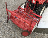 Yanmar F15D Japanese Compact Tractor (9)
