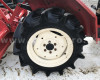 Yanmar F15D Japanese Compact Tractor (14)