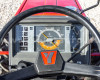 Yanmar FX235D Japanese Compact Tractor (9)