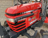 Yanmar US46D Hi-Speed Japanese Compact Tractor with front loader (18)