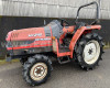Mitsubishi MT245D Japanese Compact Tractor (4)