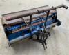 Iseki TL2301 Japanese Compact Tractor (5)