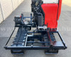 Yanmar GC221 project platform  (4)