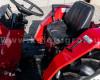 Shibaura D235F Japanese Compact Tractor (15)