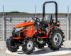 Hinomoto HM255 Stage V Compact Tractor (7)