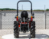 Hinomoto HM255 Stage V Compact Tractor (4)