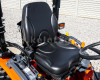 Hinomoto HM255 Stage V Compact Tractor (13)
