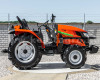 Hinomoto HM395 Stage V Compact Tractor (4)