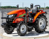 Hinomoto HM395 Stage V Compact Tractor (12)