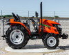 Hinomoto HM395 Stage V Compact Tractor (3)