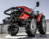 Hinomoto HM395 Stage V Compact Tractor (17)