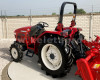 Yanmar AF330 Turbo Japanese Compact Tractor (5)