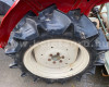 Yanmar YM1610 Japanese Compact Tractor (8)