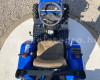Iseki TM15F Japanese Compact Tractor (11)