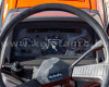 Kubota GL241 Japanese Compact Tractor (9)