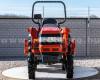 Kubota GL241 Japanese Compact Tractor (8)