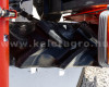 Kubota GL241 Japanese Compact Tractor (13)