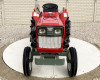 Yanmar YM1601 Japanese Compact Tractor (8)