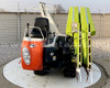 Kubota CH-152F Carrot Harvester  (11)