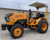 Force 435 Compact Tractor (9)