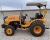 Force 435 Compact Tractor (8)
