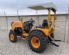 Force 435 Compact Tractor (6)