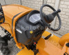 Force 435 Compact Tractor (7)