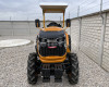 Force 435 Compact Tractor (11)