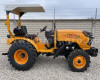 Force 435 Compact Tractor (2)