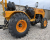 Force 435 Compact Tractor (4)