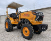 Force 435 Compact Tractor (12)