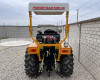 Force 435 Compact Tractor (5)