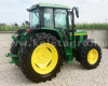 John Deere 6310 SE nem Japanese Compact Tractor (3)