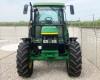 John Deere 6310 SE nem Japanese Compact Tractor (8)