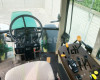 John Deere 6310 SE nem Japanese Compact Tractor (10)