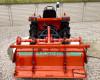 Hinomoto NX23 Japanese Compact Tractor (4)