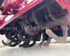 Shibaura SD1840 Japanese Compact Tractor (10)