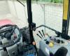 Massey Ferguson 2220-4 Cabin  (10)