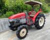 Yanmar US301 Japanese Compact Tractor (4)