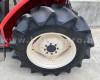 Yanmar US301 Japanese Compact Tractor (18)