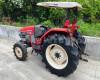 Yanmar US301 Japanese Compact Tractor (3)